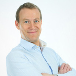 Niclas Pettersson