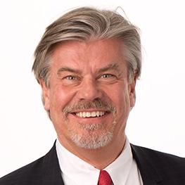 Anders Fernlund