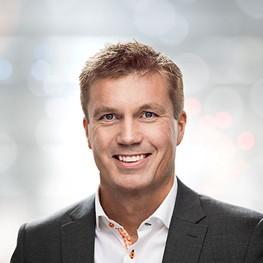Max Käll