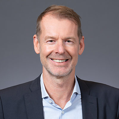 Anders Sjunnesson