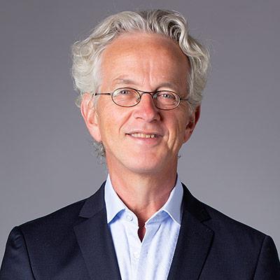 Sven Hars